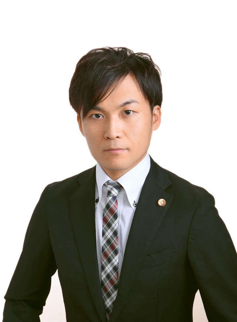 WatanabeYasuhiro